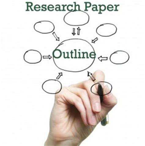 17 Great Research Sites for Writing Papers