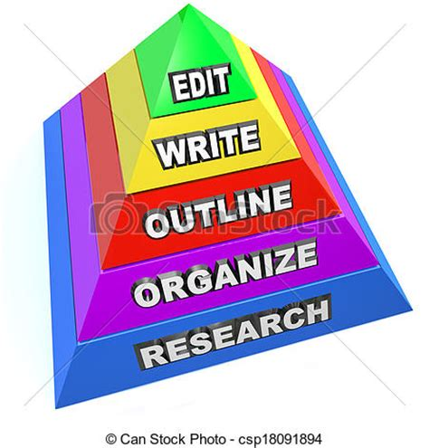 Enjoy Easy Free Research Paper Download - ThePensters