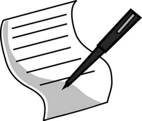 Write My Paper For Me Online Paper Writing Service - My